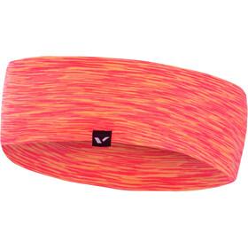 Viking Europe Multifunction Katia Headband, pink multicolour